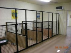 Dog Boarding Kennel Designs | Our treasured guests