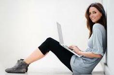 http://www.compensationclaimsadvice.org.uk  Do you need reimbursement boasts pertaining to accidents?