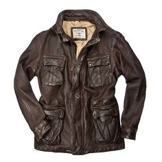Dispatch Motorcycle Jacket