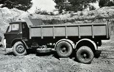 Ford Trucks, Vans, Europe, Vehicles, Classic, Model, Derby, Van, Ford