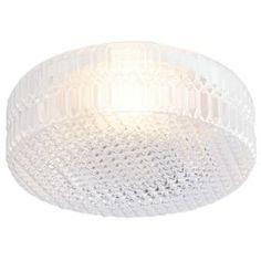 Bathroom Ceiling Lights At B&Q geni chrome-plated 3 lamp bathroom spotlight | bathroom spotlights