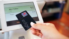 Edge Mobile Payments buys whats left of Plastc in hopes that theres still life left in smart cards
