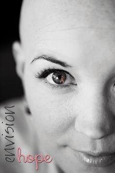Breast cancer photo shoot karenephotography.com