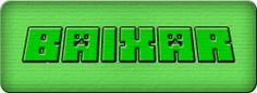 Download Minecraft Pe 1.1