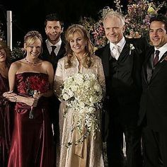 luke and laura Happy family- Lesley, LuLu,Lucky, Laura, Luke and Nicholas - Bing Images Laura Spencer, Spencer Family, Hospital Series, Genie Francis, Soap Opera Stars, Soap Stars, Tyler Christopher, Anne Hathaway Photos, Luke And Laura