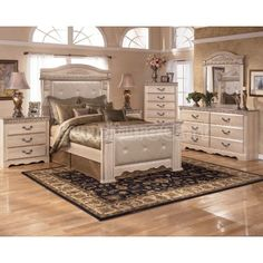 1000 Images About Mansions And Interiors On Pinterest Mansion Bedroom Mansion Interior And
