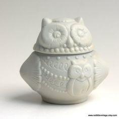 kitchen utensils owl - Pesquisa Google