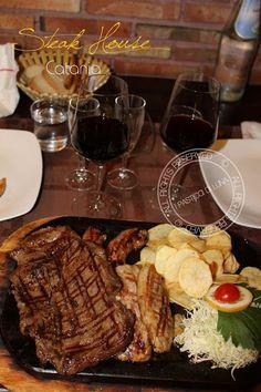 #Groupon #Food #Blog  I Pasticci di Luna: Ricetta | Fave novelle in umido e cena a base di carne a Catania