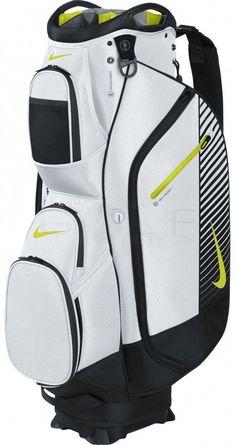 10 Best Cool golf bags images  41e214a9af20f