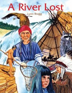 A young girl listens to her great-grandmother tell of her own childhood in the Arrow Lakes Tribe and how their traditional life on the Columbia River was changed when the Grand Coulee Dam was built. Gr.1-4