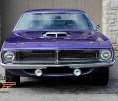 273 best 70 74 plymouth barracuda images in 2019 plymouth rh pinterest com