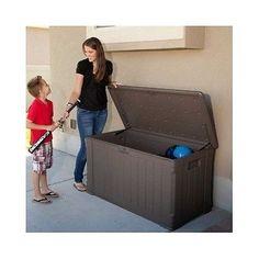 Storage-Box-Garden-Outdoor-Patio-Deck-Container-Furniture-Decor-Bench-Tools