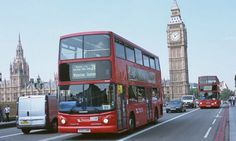 We offer a huge range of best discounted UK tours and attractions tickets,Free Museums and places to visit in London,Free shopping guides, Airport Transfer - http://www.uktourcenter.com