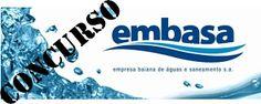 NONATO NOTÍCIAS: Divulgado resultado final do concurso da Embasa no...