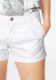 AJC Shorts im OTTO Online Shop