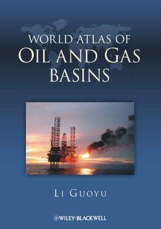 Petroleum Geology Book