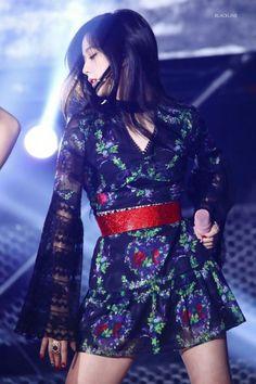 BLACKPINK JISOO (지수) Kim Jisoo
