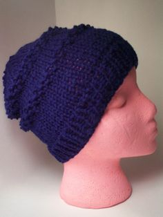 78a068f7af6 80 Best Slouchy Beanie for Men images