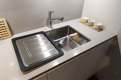 Cucina su misura Plus prodotto esclusivo lacasa interior design Mendrisio. Cucine su misura Mendrisio, Lugano, Locarno, Bellinzona, Canton Ticino.