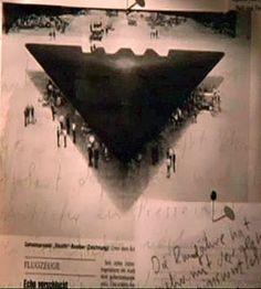 UFOS FEITO PELOS HOMENS, SEGREDO DE TECNOLOGIA ALIENÍGENA EXPOSTOS!!