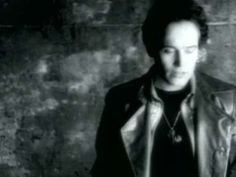Adam Ant - Wonderful