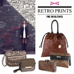 590c4de315 Can you think of a more famous trend than retro  Opt the retro prints to