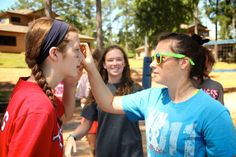 Pine Cove - Photo Gallery