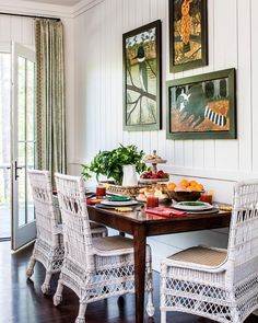 39 Great Dining Room Kim Images In 2019 Dining Area