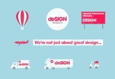 Sjq_design_behance4_texture