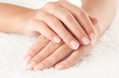 NAILS: Nail issues, such as brittle nails, clubbed nails, and nails dotted with white spots, are covered in this post as well as some possible natural and allopathic treatment options. Nail health can reflect your state of internal health! http://wp.me/p4ea4v-4rM
