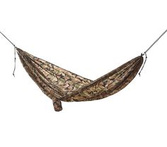 Grand Trunk Ultralight Hammock -- Read more reviews of the product by visiting the link on the image. (This is an affiliate link) #CotsandHammocks