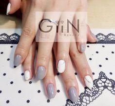 #nail #nails #nailart #nailpolish #naildesign #nailswag #manicure #fashion #beauty #nailstagram #nailsalon #instanails #nails2inspire #love #ネイル #art #gelnail #cute #gelnails #polish #style #gel #naildesigns #instanail #pretty #white #nailtech #marble #pa