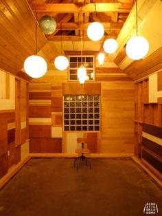 I am going to create a music studio for Goose! Bar Music, Acoustic Design, Studio Setup, Easy Home Decor, Home Studio, Track Lighting, Ceiling Lights, Create, Ideas Para