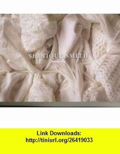 Shinique Smith Menagerie (9781888708394) Bonnie Clearwater, Paul Miller, Jane Simon , ISBN-10: 1888708395  , ISBN-13: 978-1888708394 ,  , tutorials , pdf , ebook , torrent , downloads , rapidshare , filesonic , hotfile , megaupload , fileserve