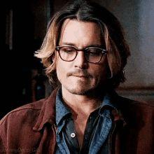 Johnny Movie, Johnny Depp Movies, Johnny Depp Characters, Johnny Depp Pictures, Young Johnny Depp, Johny Depp, Captain Jack Sparrow, Pirates Of The Caribbean, Good Movies