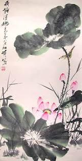 Google Image Result for http://www.the-gallery-of-china.com/chinese-painting-lotus-flower-LF4252.jpg