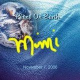 Mimi Writes.......: Dona Nobis Pacem ~ The Silence Of Peace
