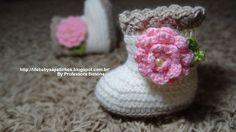 http://lifebabysapatinhos.blogspot.com/2012/07/botinhas-em-croche-para-bebe.html