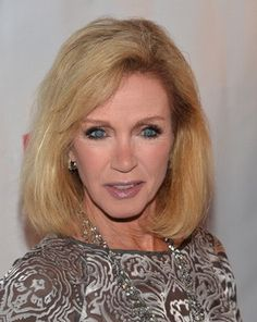 'General Hospital' rumors: Is Donna Mills quitting?