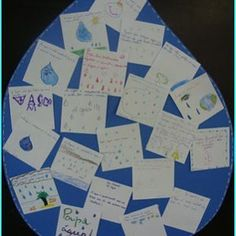Dada a importância da água para nosso planeta e para a nossa vida, o Dia da Água é uma data comemorativa muito importante para educação infantil. Todas as datas são importantes, e você vai ver ao final como posso te ajudar com todas elas. Durante a celebração desta data, devemos lembrar sempre da importância deste … Continuar lendo 22 Ideias para Comemorar o Dia da Água em 22 de Março