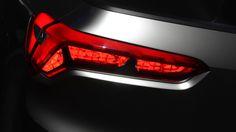 Hyundai Santa Cruz could get green light this year