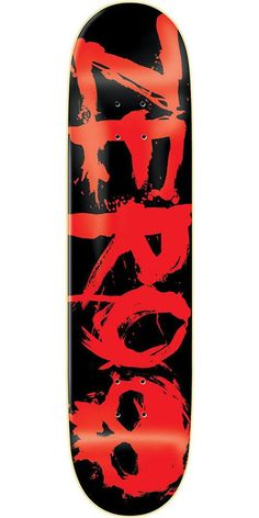 Zero Skateboards Skateboard Design, Skateboard Decks, Zero Skateboards, Skate And Destroy, Skate Decks, Shape Art, Snowboards, Skates, Skateboarding