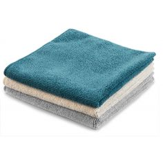 Tips for Stopping Bacterial Growth in Towels The super-soft microfiber Body Cloths in our Body Packs are designed to pamper both face and body. They cleanse skin gently, yet effectively and are per Microfiber Face Cloth, Microfiber Bath Towels, Norwex Body Cloths, Norwex Australia, Norwex Laundry Detergent, Norwex Consultant, Dishwashing Liquid, Facial Cleansers, Hand Lotion