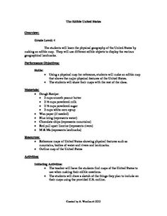 scott foresman grade 5 social studies test