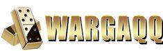 WargaQQ Merupakan Agen Poker Online Dan Bandar Q Terbaik Dan Terpercaya Online Games, Poker, Entertainment, Link, Home, Entertaining