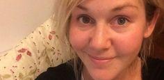 Lisa Day foi diagnosticada com diabetes tipo 1 quando tinha 14 anos de idade…