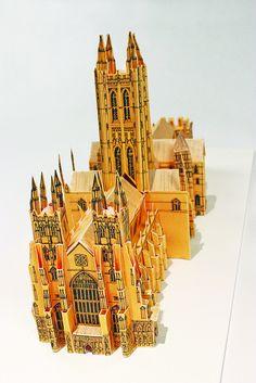 17 best paper models images paper models paper patterns around rh pinterest com