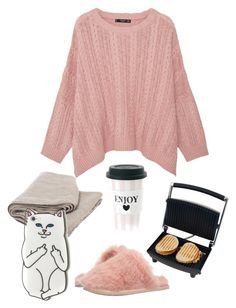 Lunes by rubie-ingrassia on Polyvore featuring moda, MANGO, Ted Baker, Brahms Mount and Chef Buddy