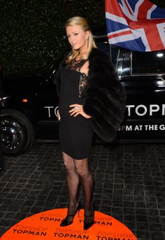 Paris Hilton lesbijskie porno