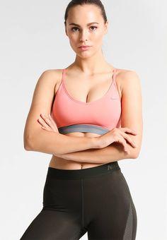 547bf18cb22c 52 Best Zalando ♥ Sports Bras images in 2018   Sport bras, Fabric ...